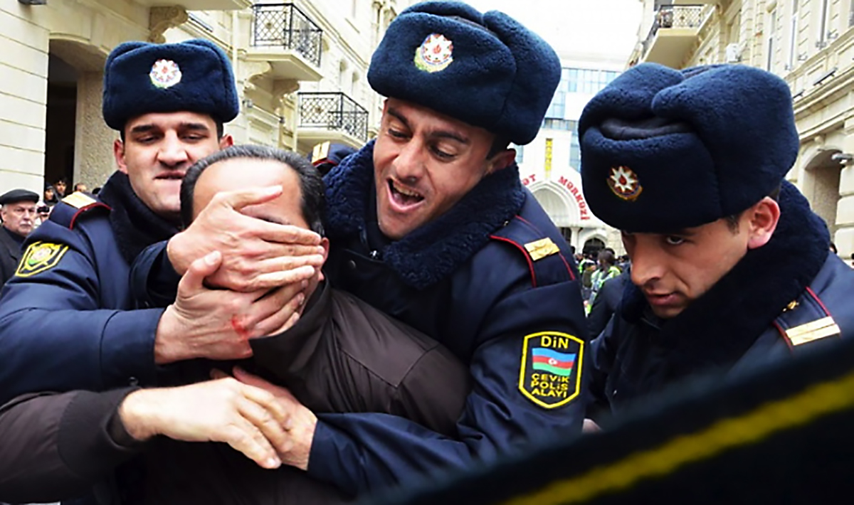 azeri sex porno video  Porno Xvideos Sikiş izle Porno