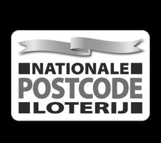 Logo van NPL
